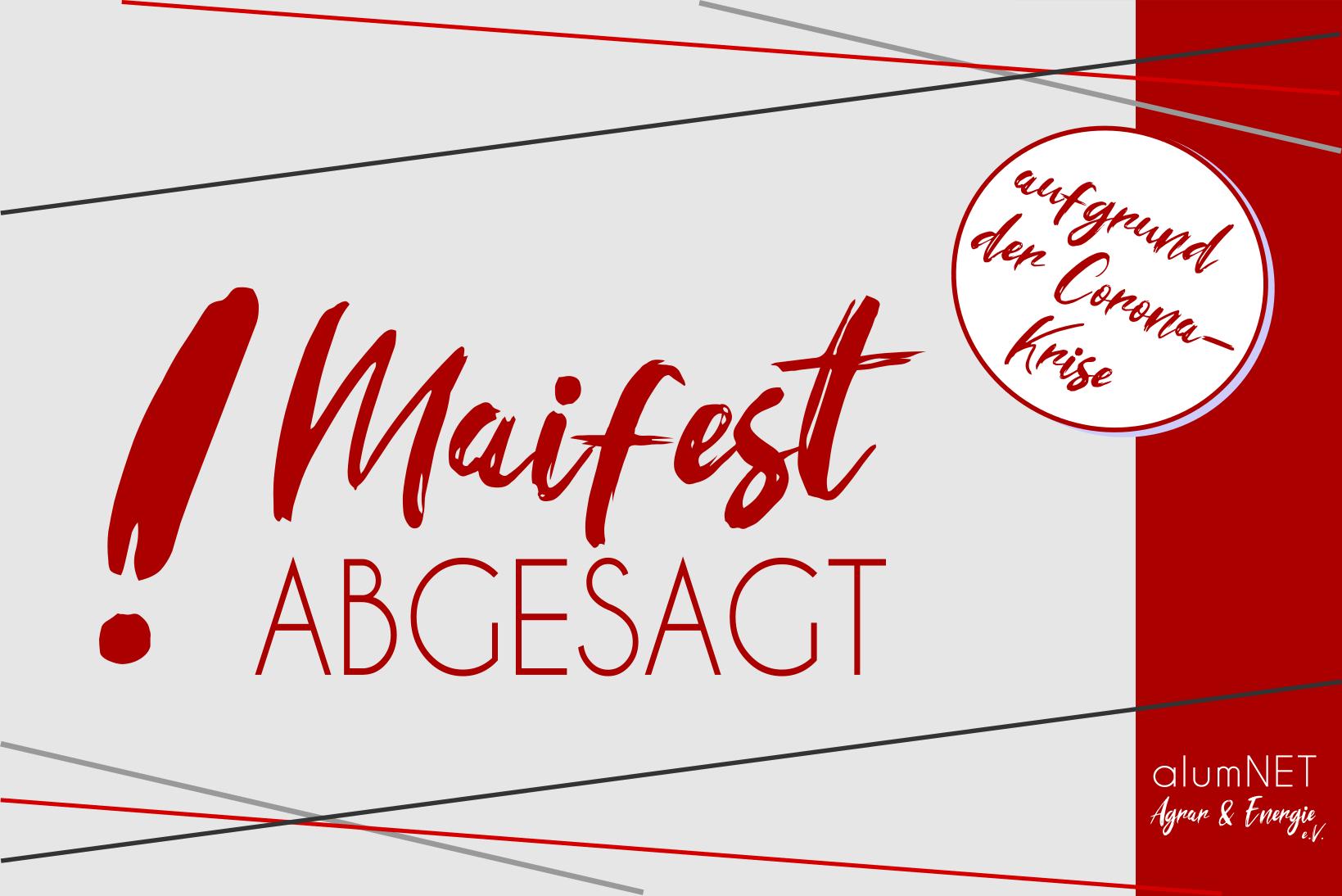Bild_Absage_Maifest