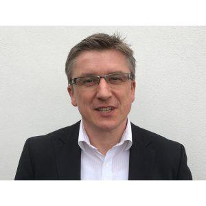 Markus Beinert